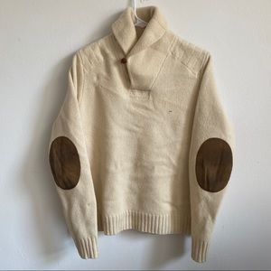 Rugby Ralph Lauren Sweatshirt